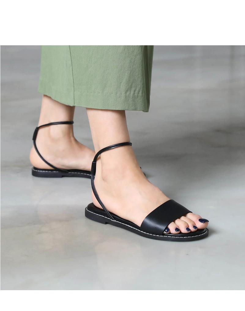 Vicky Thum 1.5cm