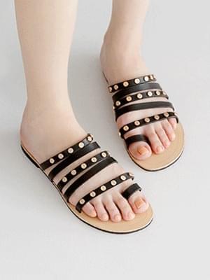Filoach slippers 1cm