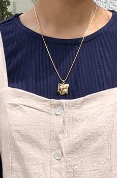 Zem No.305 (necklace)