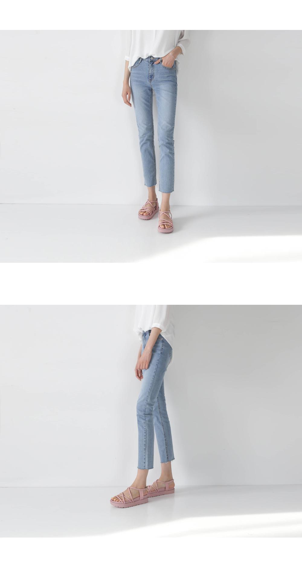 Pelene 4.5cm