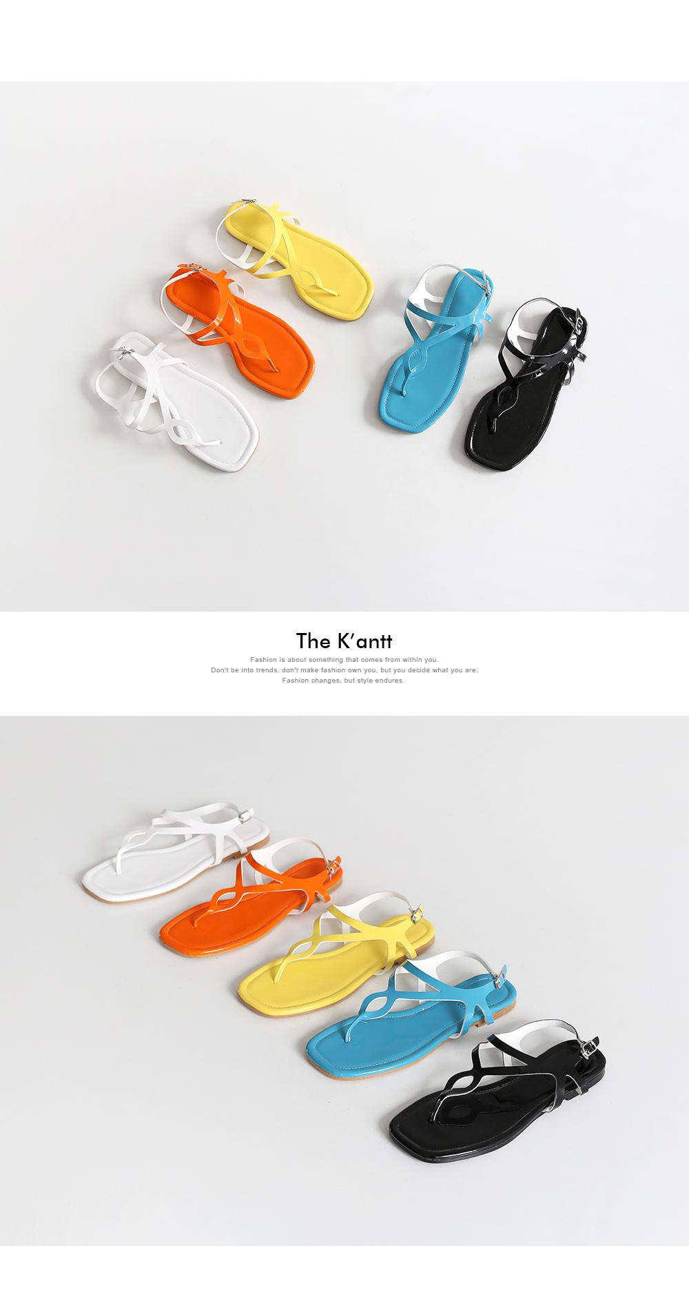Kant 1cm
