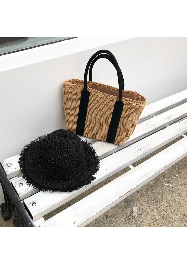 Loving Black Hat