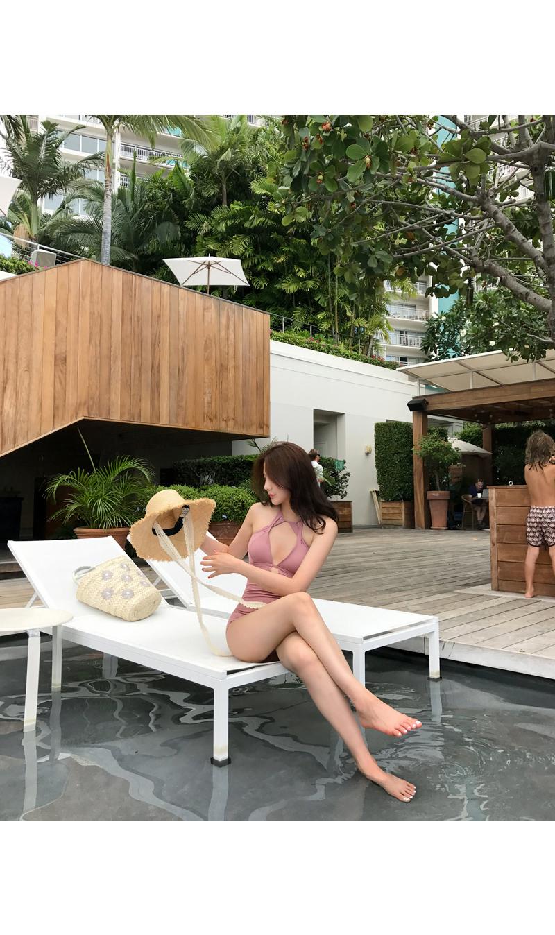 Schnabee bikini