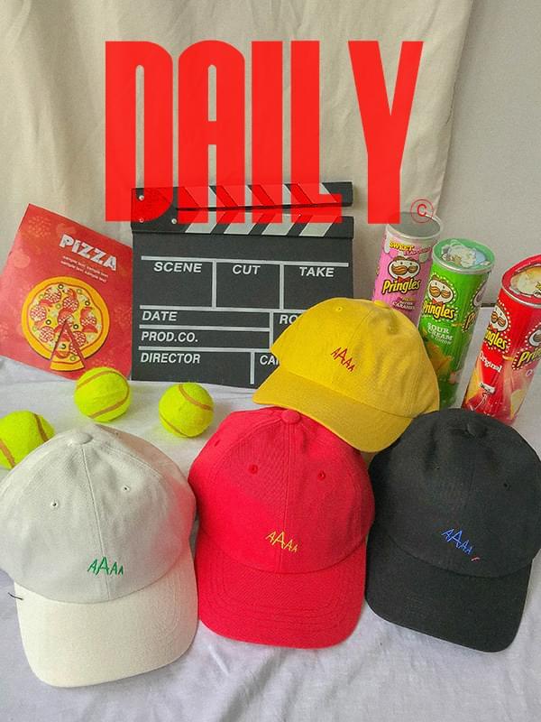 Avon Ball Cap