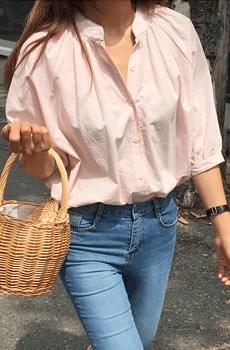 Adorable-blouse