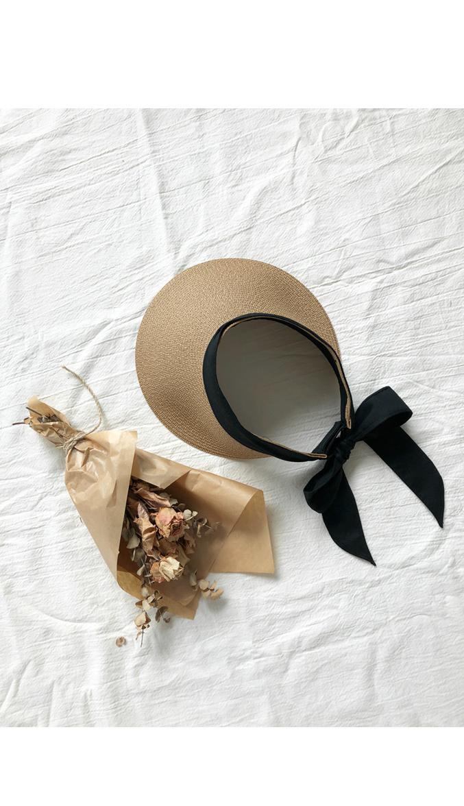 Love It Hat