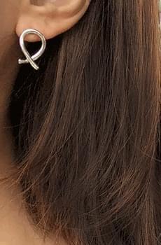 Zem No.308 (earring)