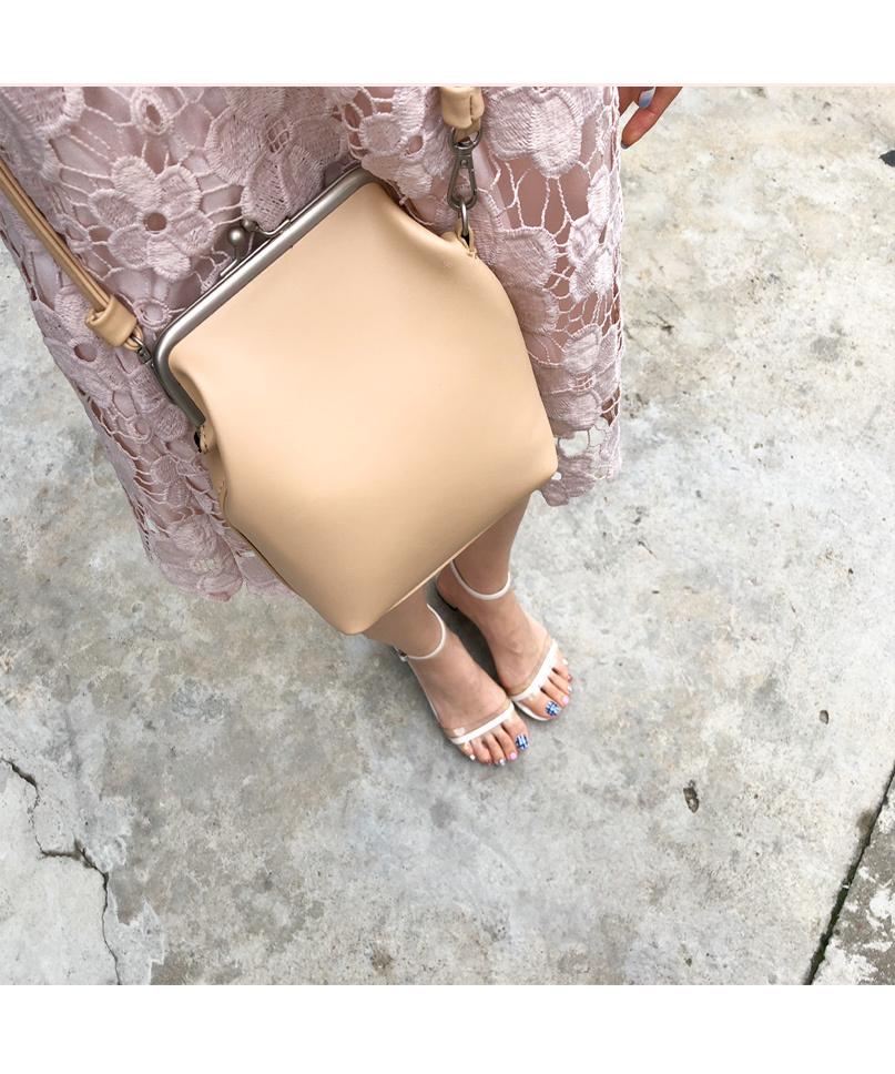 스윗크로스 가방