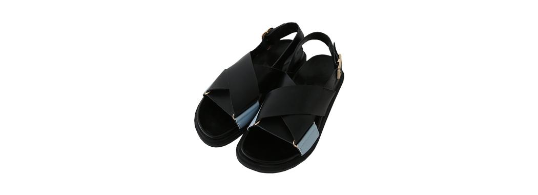 Marna-Sandals