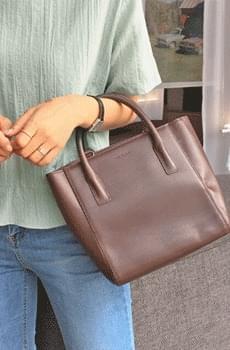 MA-Fuzzy (bag)