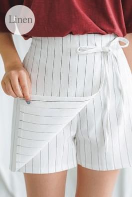 Sweet linen pants