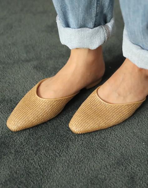 피멜라탄-shoes