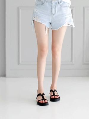 Welance slippers 1.5cm