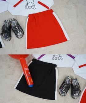 운동하기좋은날SK (9color)