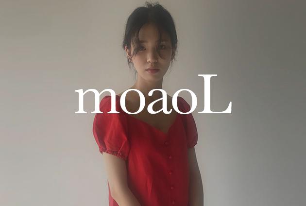 moaol