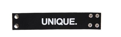 unique bracelet (3 color)