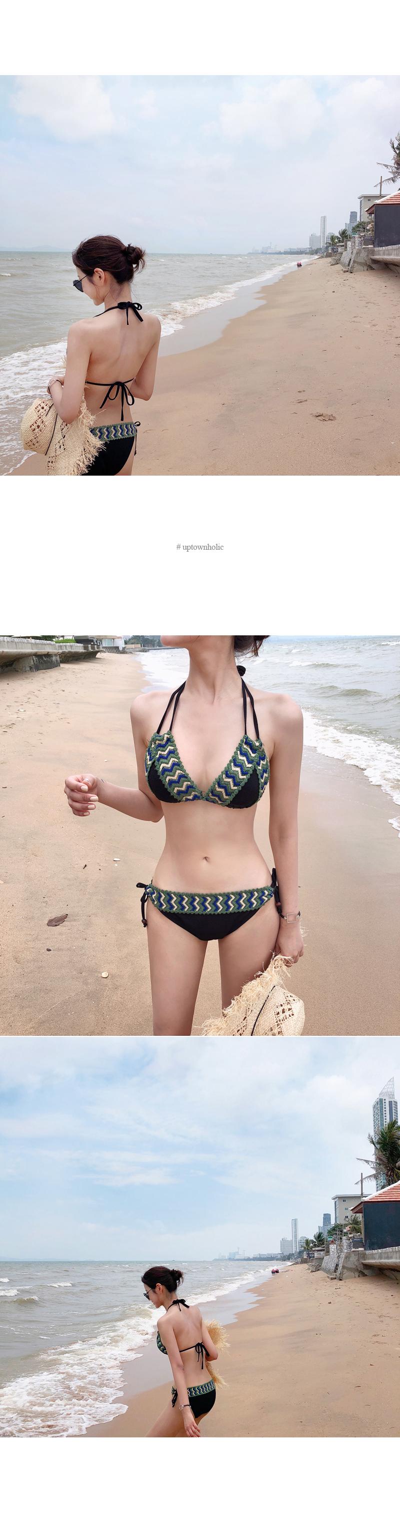 Esther bikini (* 2color)