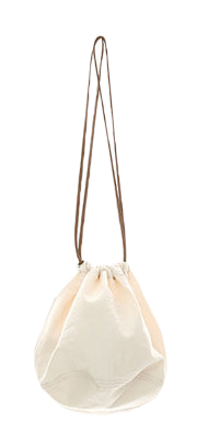 Boa Small Bag