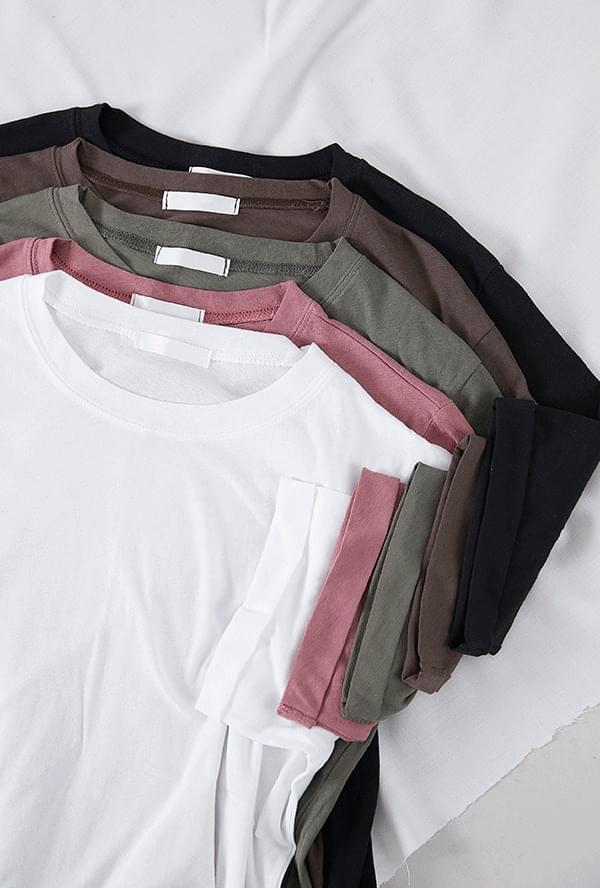 카브라 티셔츠