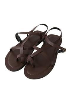 Matchis - Sandals _240