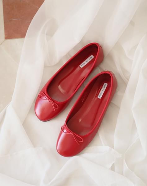 리본플랫-shoes