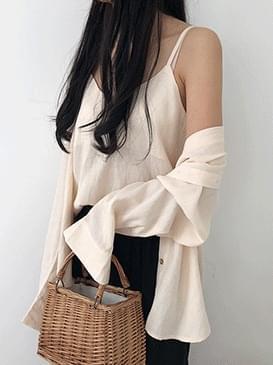 Jamie blouses & shirts
