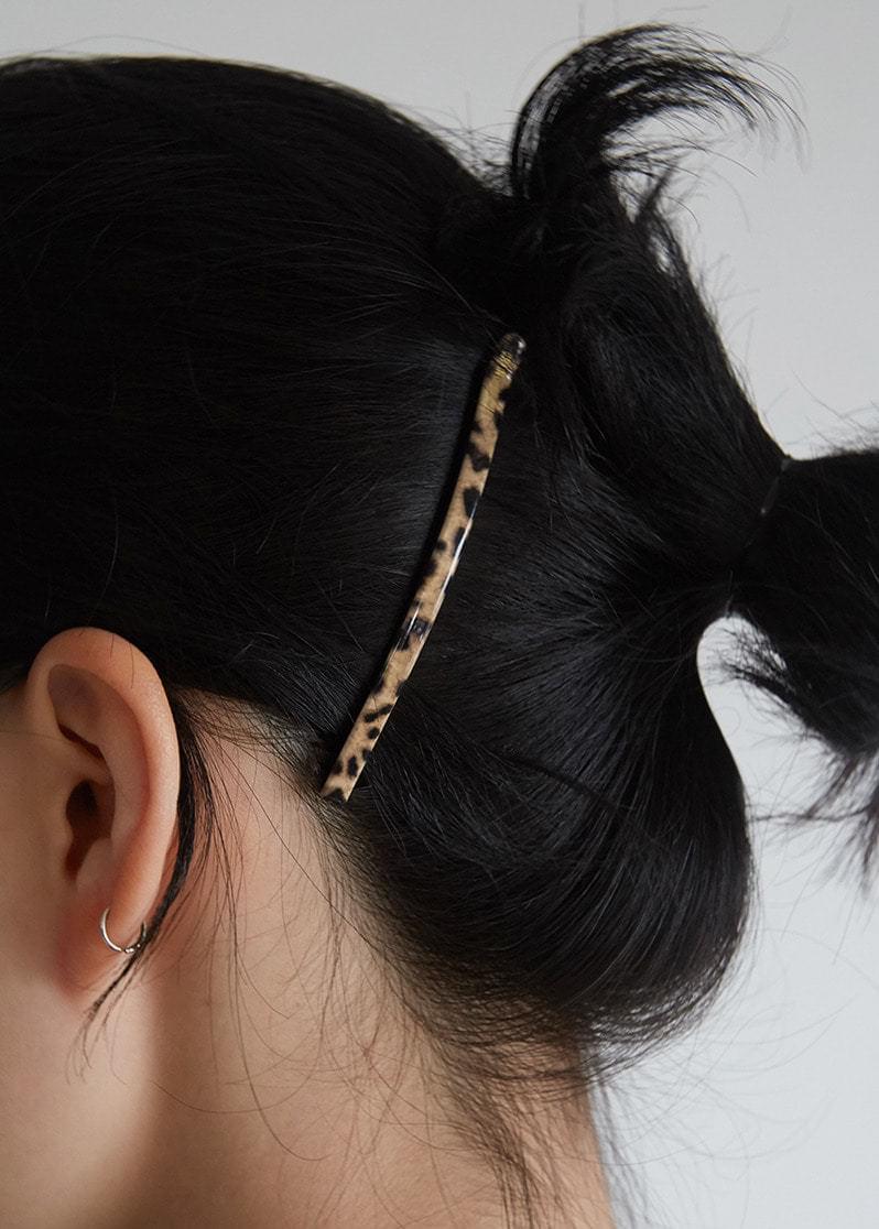hairpin 32