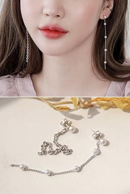 Irene earrings