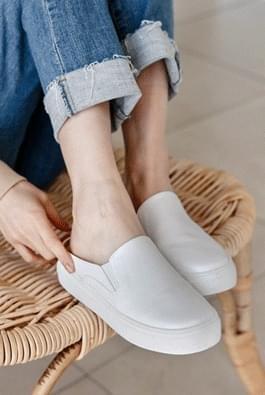 Witch cool slipper