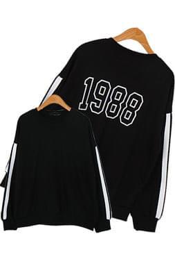 1988라인맨투맨-mtm