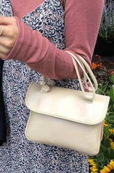 MA-Peanut (bag)