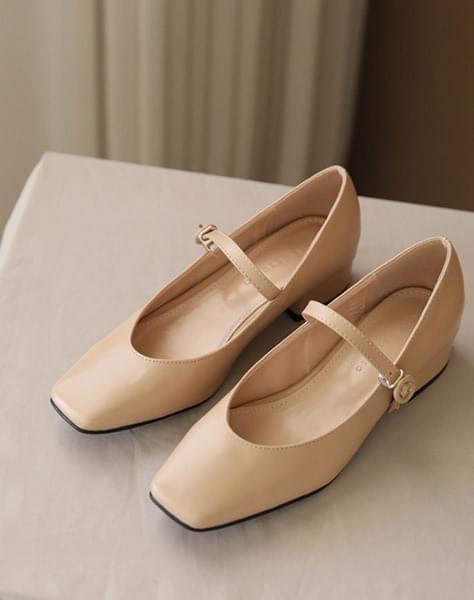 필유-shoes