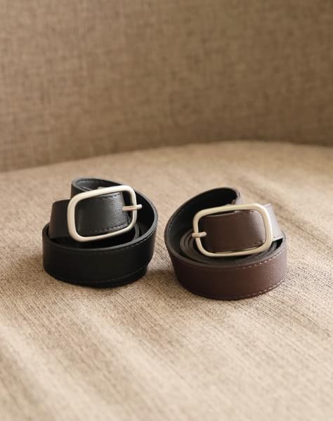 위클리-belt