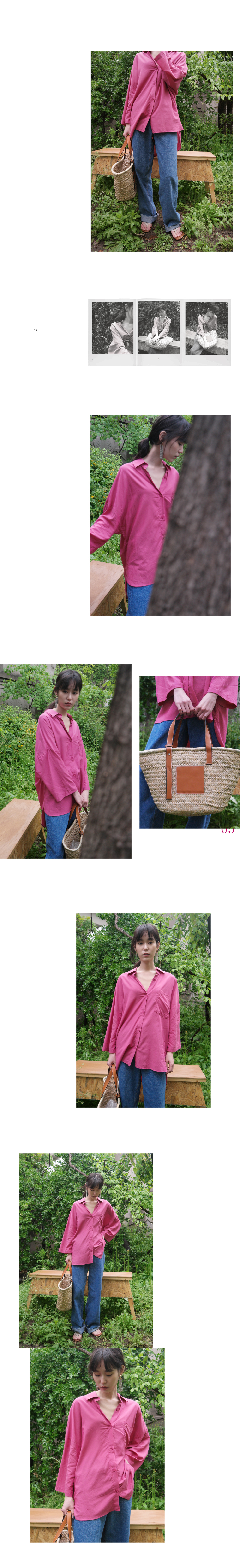 rattan basket tote bag