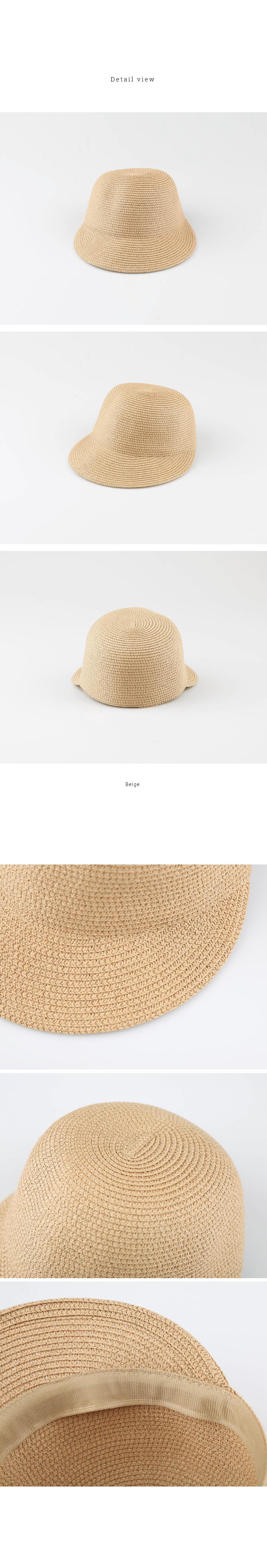 Paper cap