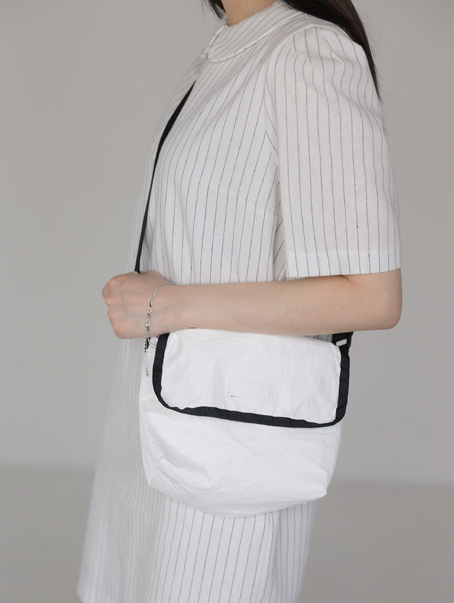 daily strap cross bag