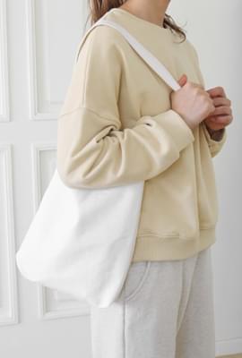 Various way cotton bag