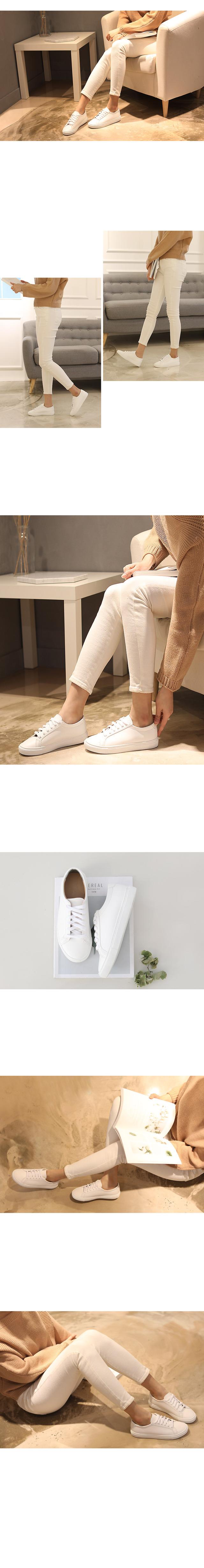 MITNON Sneakers - Sneakers