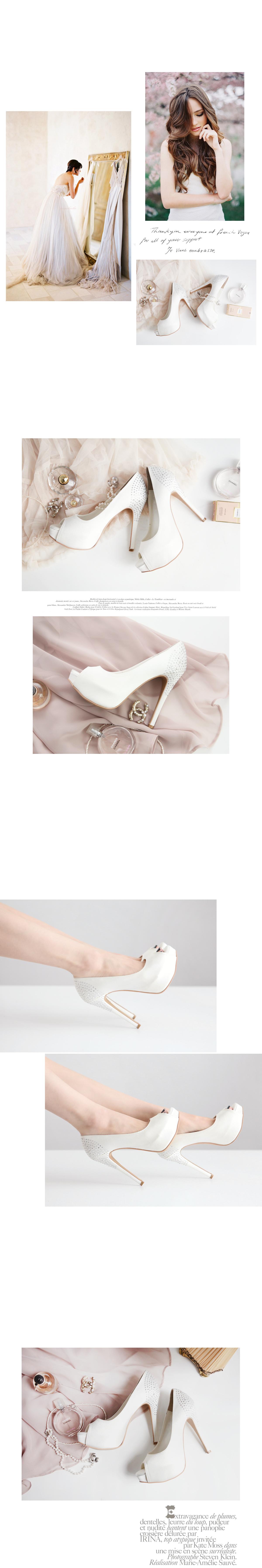 Shurin 12.5cm Mono Barbie Free Shipping