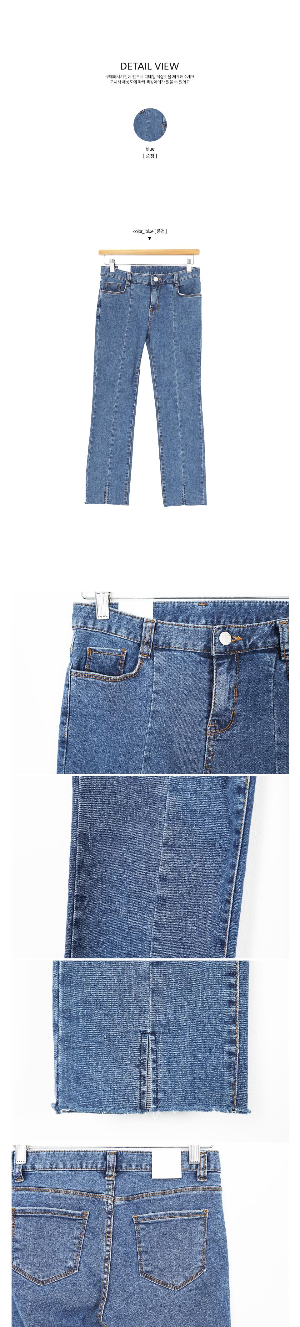 NanaTime Date Pants