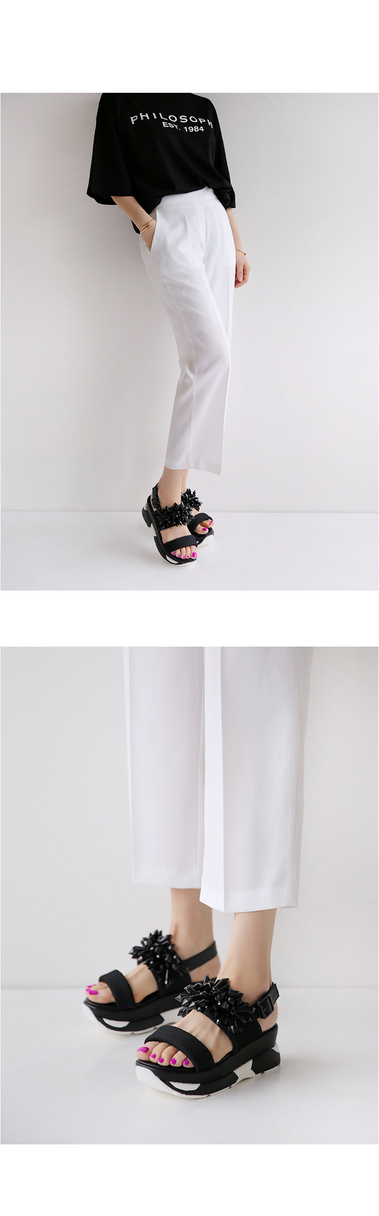 Revels 6cm
