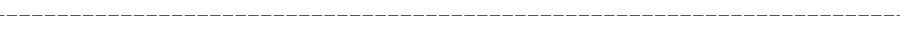Tender skin ribbon mule_K (size : 230,235,240,245,250)
