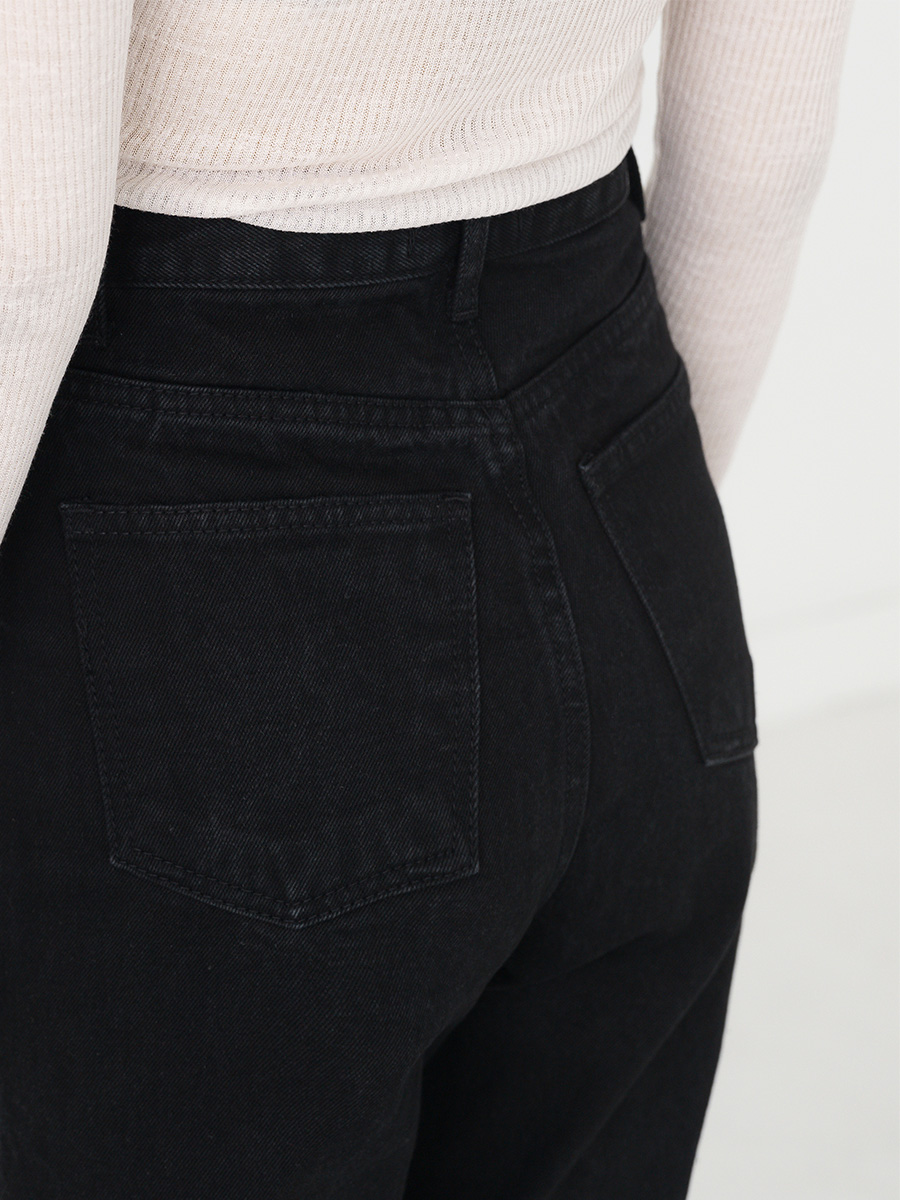 usual high cotton pants