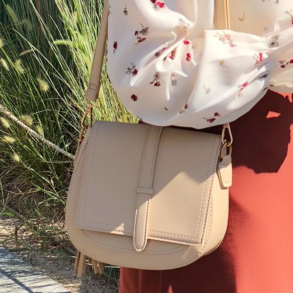 Bandung Simple Surgical Bag