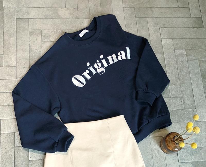 Original One-to-One