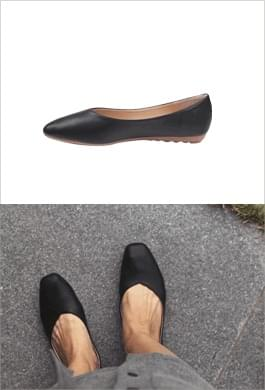 Buying Shoes 1 Higher Purchase Rate Simple and stylish Daily Flat