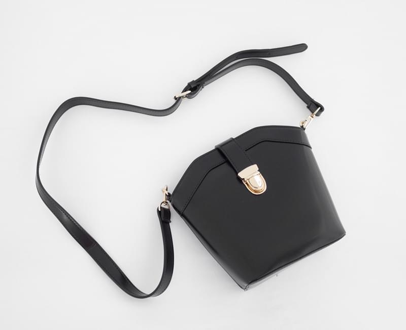 Amel Bag