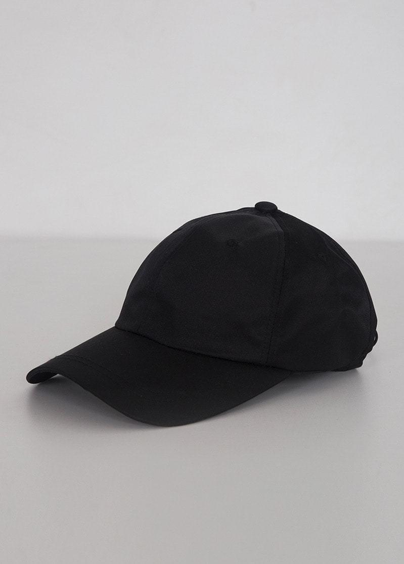 String cap