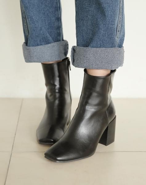 Lynn -shoes