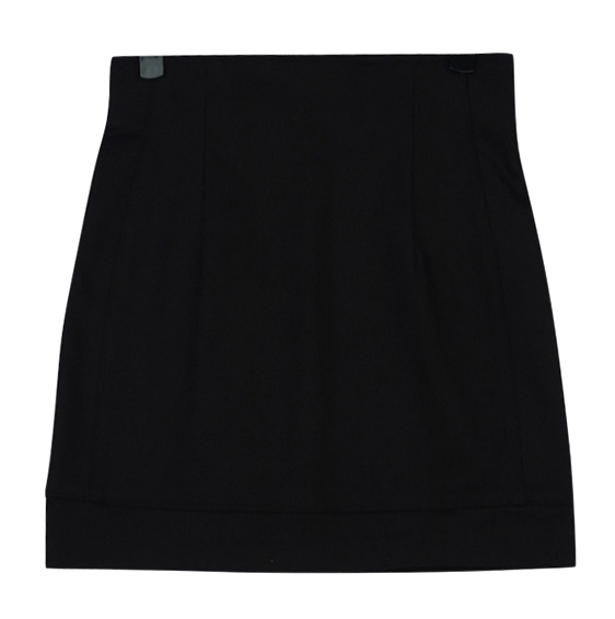 Loha High-Waist Skirt